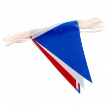 Pennant Flag Strings