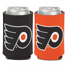 Philadelphia Flyers Can Cooler 12 Oz.
